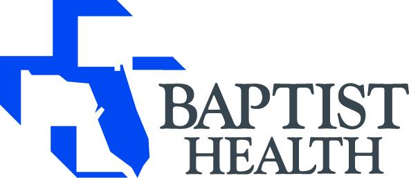Bama Works Fund gives $10,000 to schools HVAC program