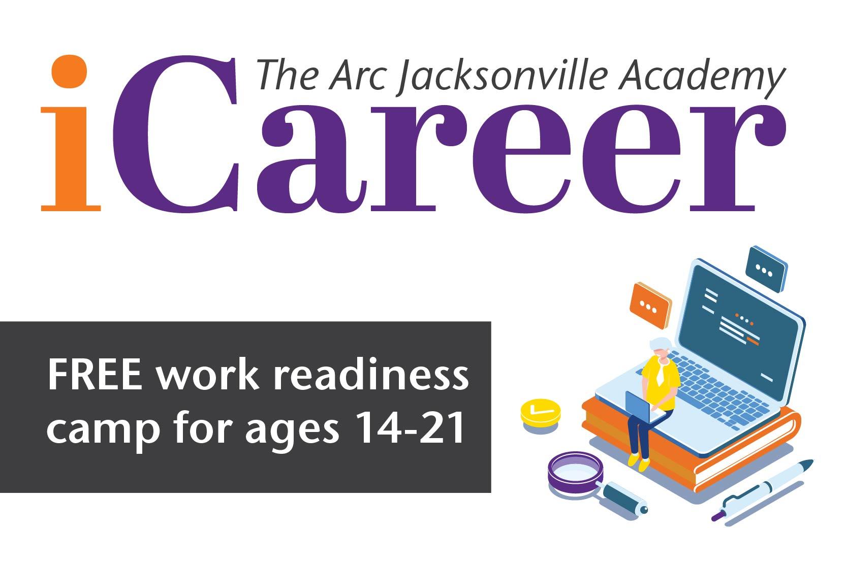 Arc Jacksonville